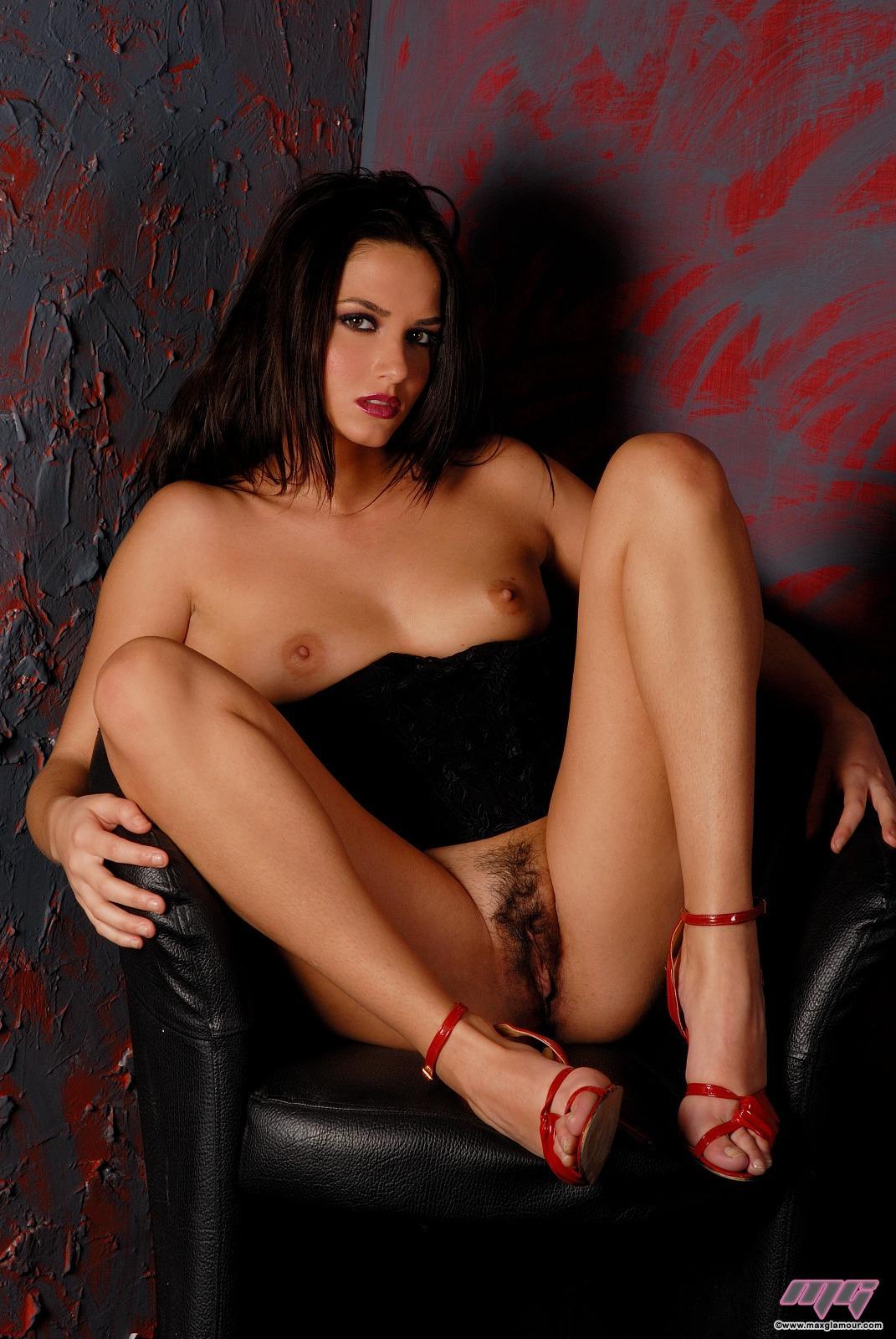 amateur anal sex sandy german