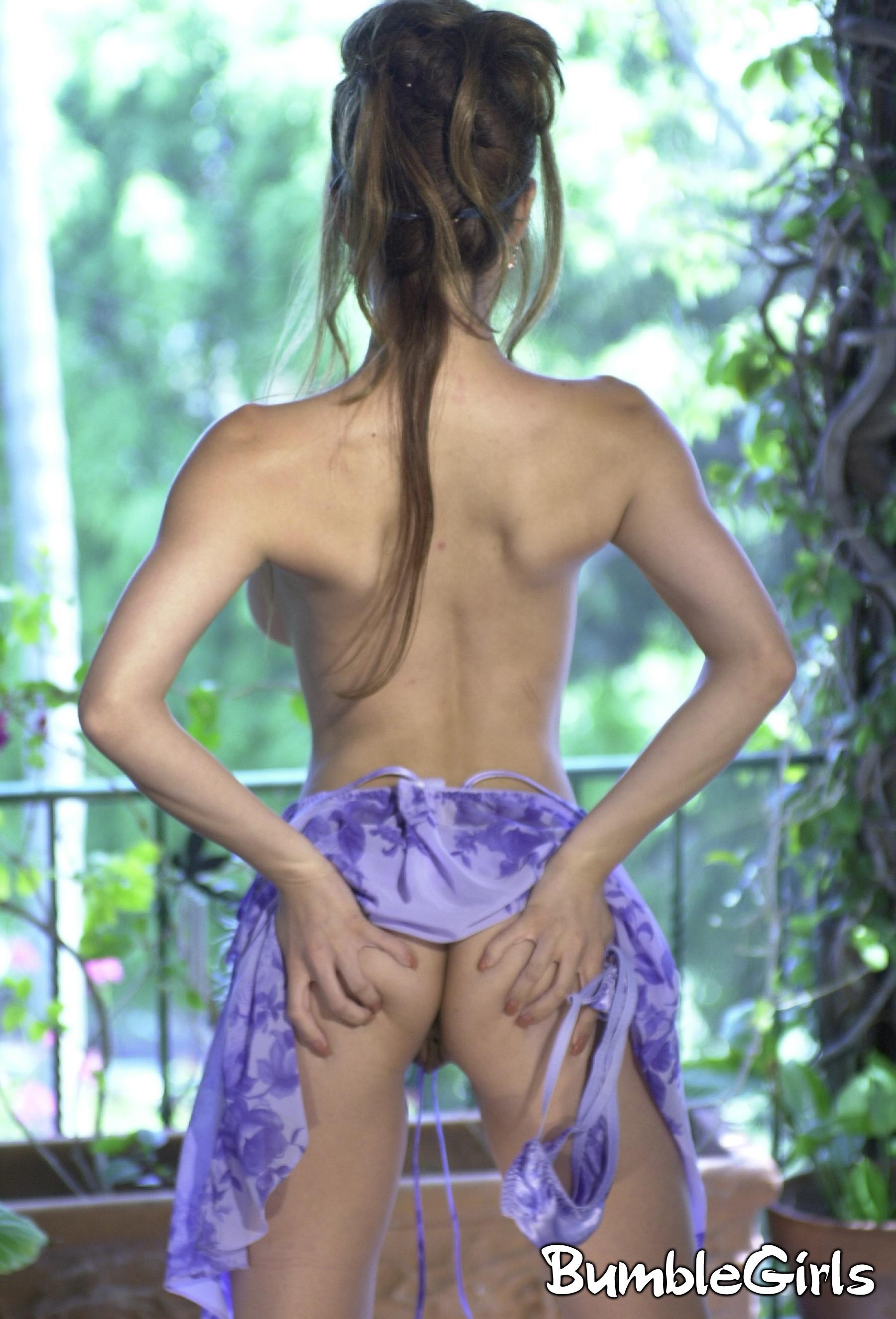 open book, Brides Com Russian Bikini Russian don't plain