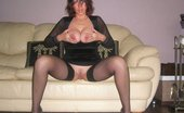 Check My MILF 264773 Home Made Amateur MILF Pictures And Videos