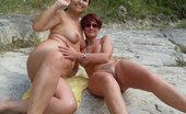 Check My MILF Home Made Amateur MILF Pictures And Videos