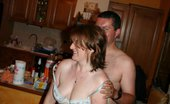 Check My MILF 264779 Home Made Amateur MILF Pictures And Videos
