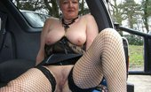 Check My MILF Real Amateur MILFs Getting Wild And Kinky On Camera