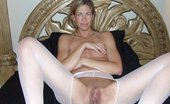 Check My MILF Check Real Amateur MILFs Posing For Their Husbands