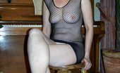 Check My MILF Real Kinky Amateur MILF Pictures And Videos