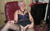 Check My MILF 265056 Real Kinky Amateur MILF Pictures And Videos