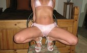 Check My MILF 265103 Real Kinky Amateur MILF Pictures And Videos