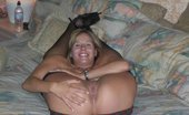 Check My MILF 265119 Real Kinky Amateur MILF Pictures And Videos