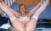 Check My MILF 265127 Real Kinky Amateur MILF Pictures And Videos