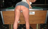 Check My MILF 265153 100% Real Amateur MILF GF'S Pictures