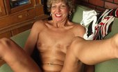 Check My MILF 100% Real Amateur MILF GF'S Pictures