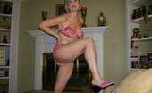 Check My MILF 265194 100% Real Amateur MILF GF'S Pictures