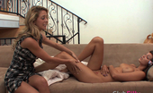 Club Filly Holly Michaels & Cherie DeVille 265315 Cherie DeVille And Holly Michaels Have Lesbian Sex