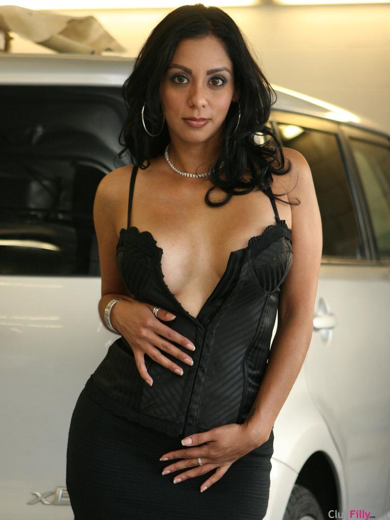 Machado  nackt Bianca Facebook
