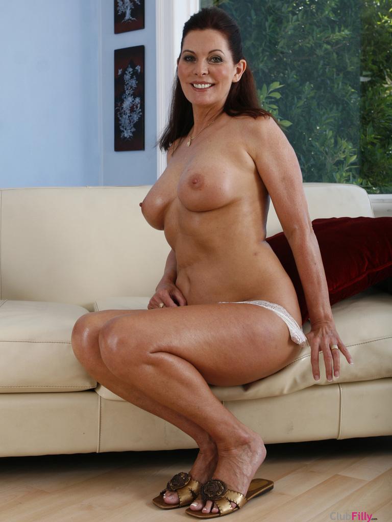 magdalene-st-michaels-porno-foto