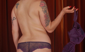 Club Filly Arabelle Raphaelle & Sandy Bottoms 265767 Arabelle Raphaelle And Sandy Bottoms Squirm And Cum