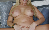Club Filly Alana Evans & Claire Heart Alana Evans And Claire Heart Lesbian Squealing