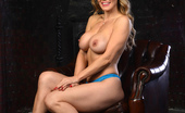 Club Filly Tanya Tate Tanya Tate Masturbating To Her New Student Bodies