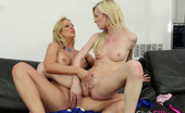 Club Filly Tanya Tate & Cherie DeVille & Skylar Green Cherie DeVille With Skylar Green And Tanya Tate
