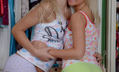 Hardcore Youth Jennifer Blonde Teens Fuck A Big Meaty White Cock