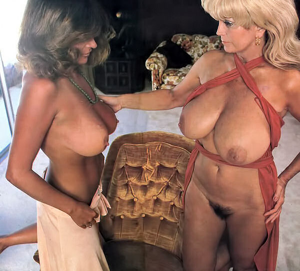 classic porn sample PornStarClassics.com - Home of the classic porn stars, thousands of remastered  classic porn star moviesGinger Lynn, Christy Canyon, Nina Hartley, Barbara .