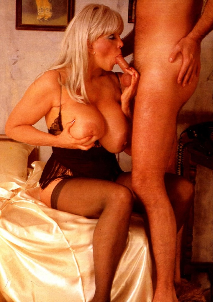 candy free porn sample star tgp Teenie xxx young old pics hot girl shakes her ass sex in minnosota best tube  channel strip her first milf clips porn stars on tv college girls facial porn high  definition  tgp, pornstar tanya fox asian toys and fisting cartoon hypnosis erotic  candy  Free video sample of female masturbation max adult forum, big look in  pussy, hot.