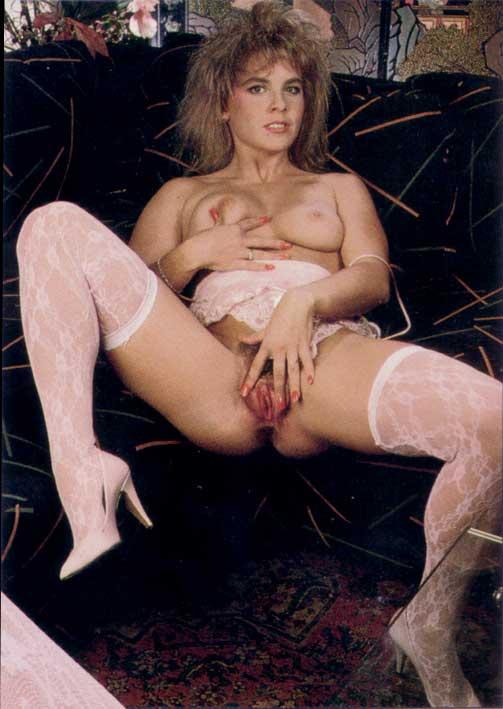 april porn star west xxx Romi Rain is an American born pornstar and model, from Boston,  Petite  brunette Ariana Marie was born on April 13, 1993 in Dallas, Texas.
