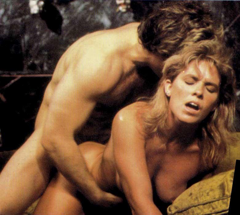 april porn star west xxx Pornstar Angels :: The Best Pornstars From Heaven ::.
