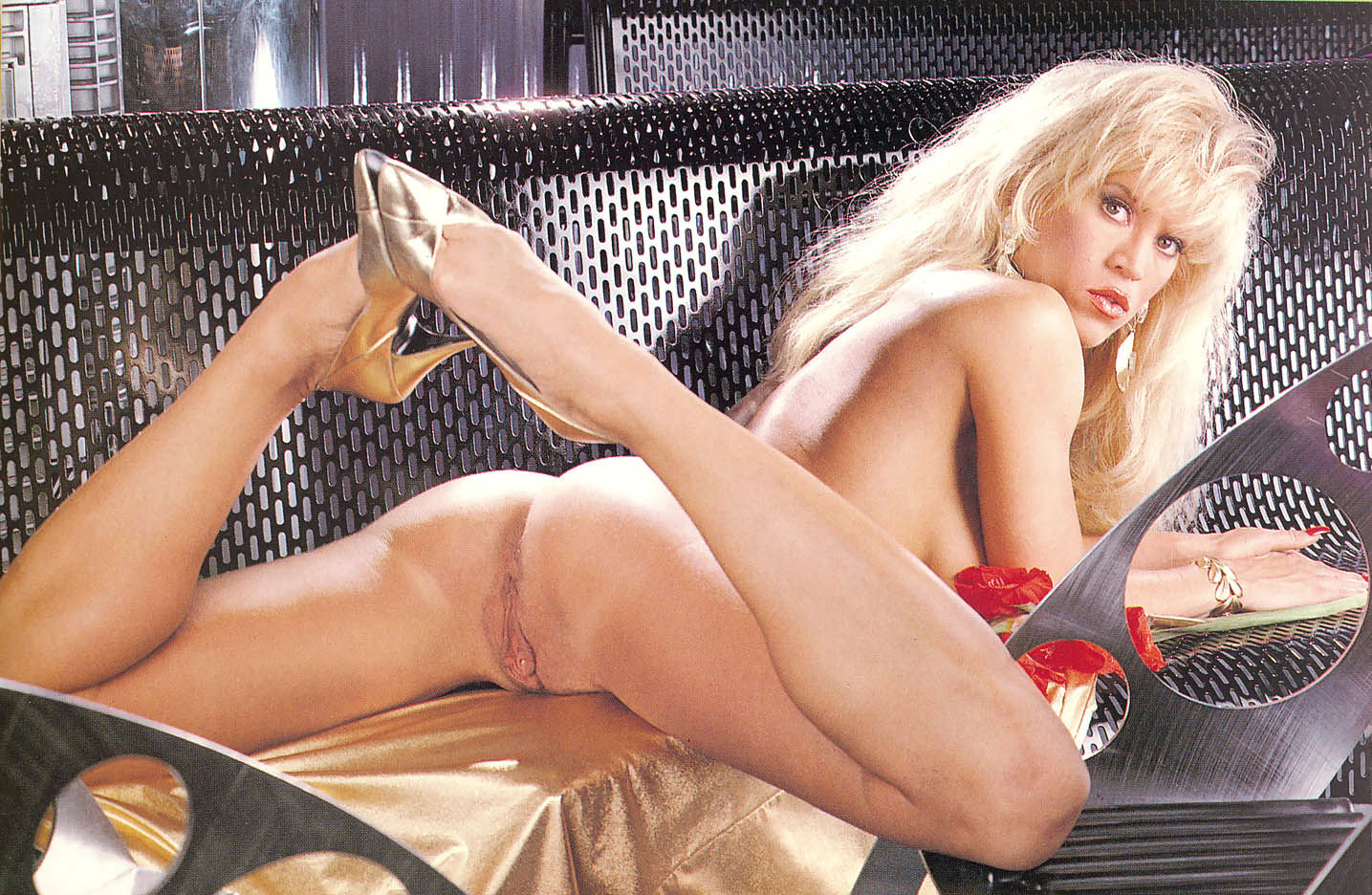Apologise, but, vintage porn stars of the eighties