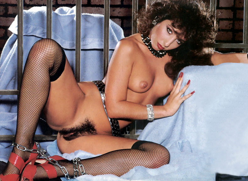 Актрисы порно фото сша