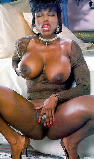 ebony eyes porn star Photo of Ebony Ayes  Cocoa, Phylis Roberts, Ebony Ayres, Ebony, Taffy, Ebony  Eyes, Ebony Ayers  Black Godesses, 1985, Star Maker Video, NonSex.