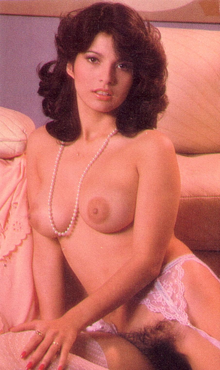 Janey robbins porn