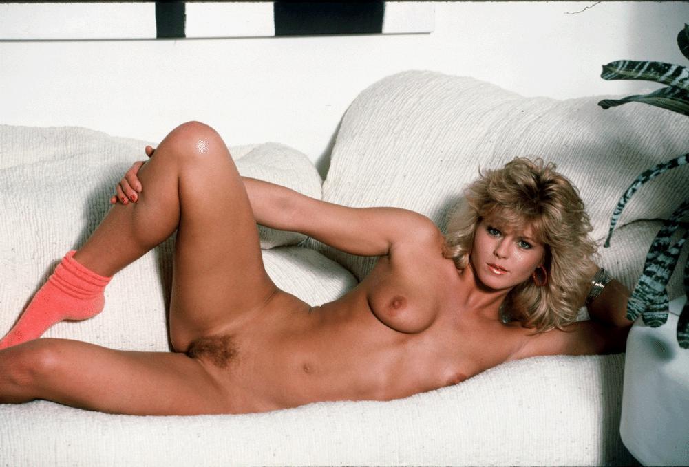 The Classic Porn KC Williams 269892 - Pornstar Picture ...