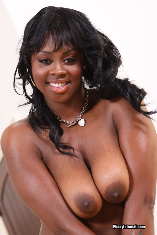 brown sugar porn movie All hot Ebony Porn Videos are very easy to find because of numerous .