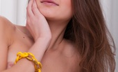 Showy Beauty Patricia Soft Silk Sweetnakedbeauty A Cute And Sexy Brunette Babe Shows Her Stunning Slim Body And How To Be Super Hot And Erotic In This Image Set.