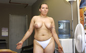 Pussy stretched mature chubby tube audtions soc ban