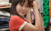 Smack My Bitch Aliona Adorable Asian Schoolgirl Pleases Pussy Aliona Stands In Front Of A Closet Stuffed With Clothes And Searches For The Right Outfit To Make This The Best Possible Solo Teen Scene. She Finally Settles On A Schoolgirl Uniform And It'S A Sizzler. She Looks As Cute As A Teenage Girl Ever Has And She'
