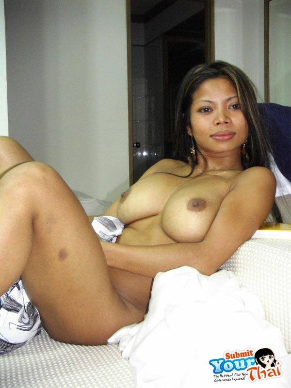 Submit your thai big tits