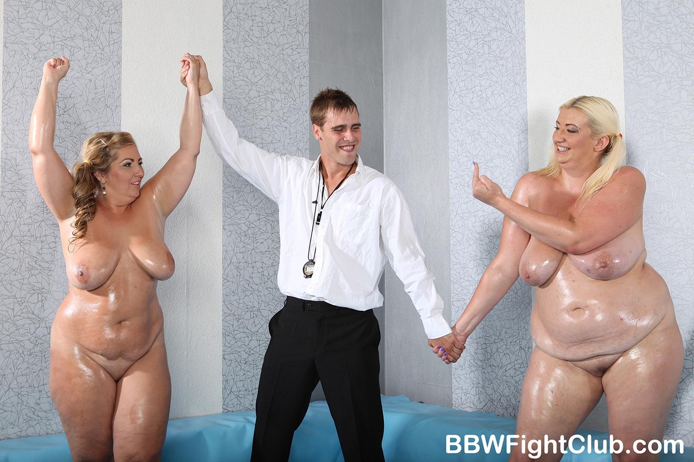 woman fucking sawzall dildo