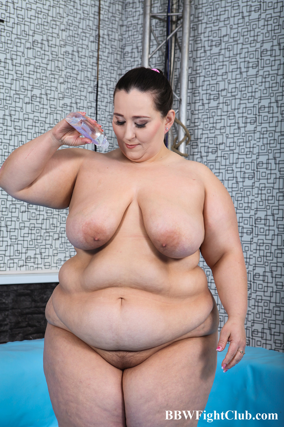 showing porn images for coch werstling bbw porn | www.xxxyour