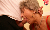 Mature Toilet Sluts Mature Housewife Gets Fucked In The Toilet