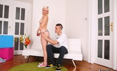 I Fucked Her Finally Daryna Daryna Has Her Topped Remove By Her Boyfriend And She Reveals Her Perky Tits And Sexy Body. Daryna Looks Incredibly Beautiful With Her Top Removed From Her Boyfriend. He Kisses Her Sexy Body, Removes Her Top And Shows Off Her Slender Physique And Highly Sexual Body For His Liking.
