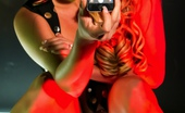 Samantha Saint 275941 Samantha'S Sexy Selfie Shoot