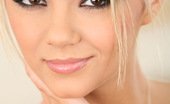 Ashlynn Brooke Beautiful Milks Every Drop Of Man Juice