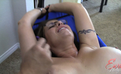 Eva Notty Tickled For The Last Time Part 5 Ok This Is Part 5, The Final Tickling Episode Thank Goodness,