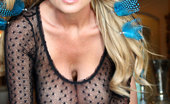 Kelly Madison Cum On My Tits Kelly Gets What Kelly Wants, And Kelly Wants That Cum On Her Tits!!