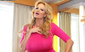 Kelly Madison Cruise On In Cruise Your Cock Right In Between These Big Tits!
