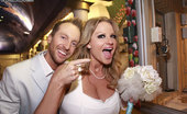 Kelly Madison Renewing Our Vows #1 There'S Nothing Hotter Than Renewing Your Vows In Vegas And Then Heading To The Hotel For A Fuck Session!
