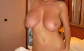 Kelly Madison Tit Tanic0 Kelly Wakes Up With A Big Cock In Her Pussy.