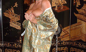 Kelly Madison Madame Butterly 277518 This Is An Opera Of The Most Sensual Kind. This Concubine Wants To Make You Oh So Very Happy But She'S All Alone. She Is So Horny And Needs A Man Between Her Legs So Desperately. Her Only Job Is To Make Men Happy. She Is Here To Serve And Pleasure...