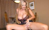 Kelly Madison Tit Play0 Butterfly, Oh Butterfly, How Do You Spread Your Wings So Far? Easily, I Just Reach Down With My Fingertips And Pull My Labia Lips Apart And Fly! I Have Really Long Pussy Lips And I Have Had People Refer To Them As Butterfly Wings. I Like That Term...